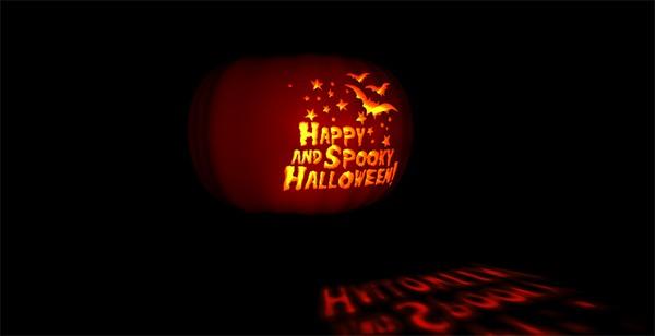 happy-halloween-webgl