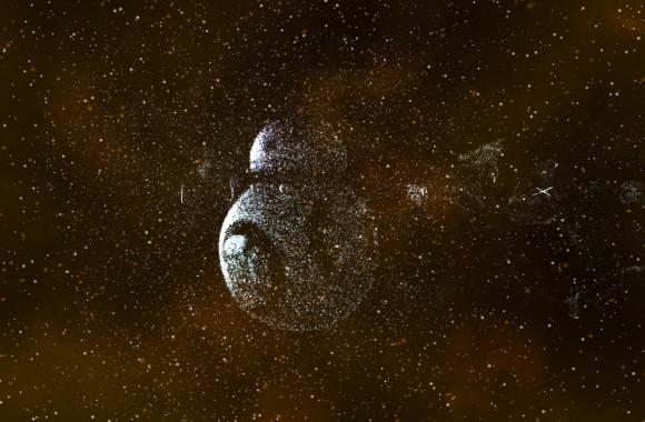 star-wars-webgl