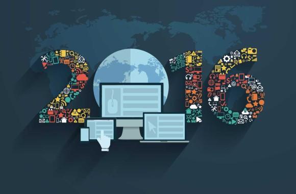 tendances-webdesign-2016