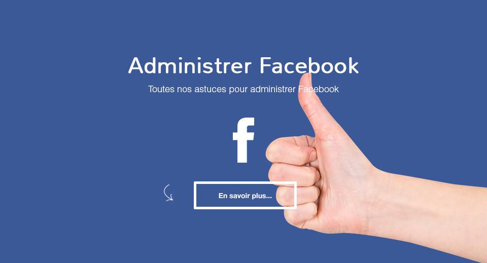 slider-facebook-960x520