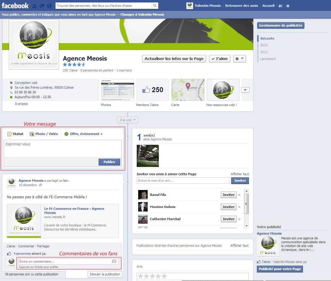 reseaux-sociaux-ecommerce-fb