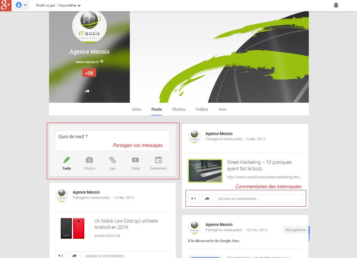 reseaux-sociaux-ecommerce-google_