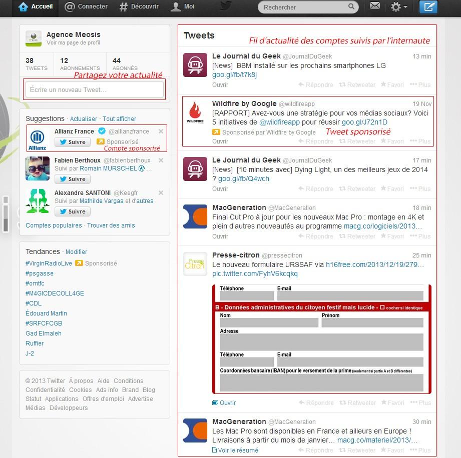 reseaux-sociaux-ecommerce-twitter