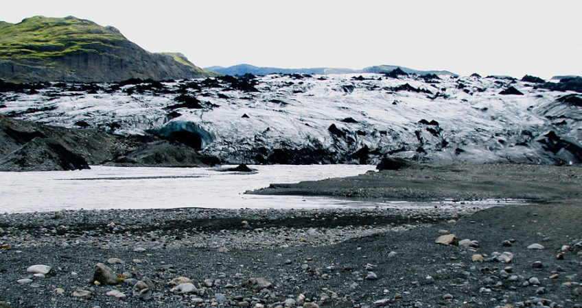 iceland-solheimajo%cc%88kull